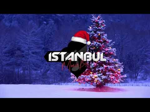 İstanbul Music Box - New Year Set 2021