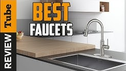 ✅ Faucet: Best Faucets in 2020 (Buying Guide)