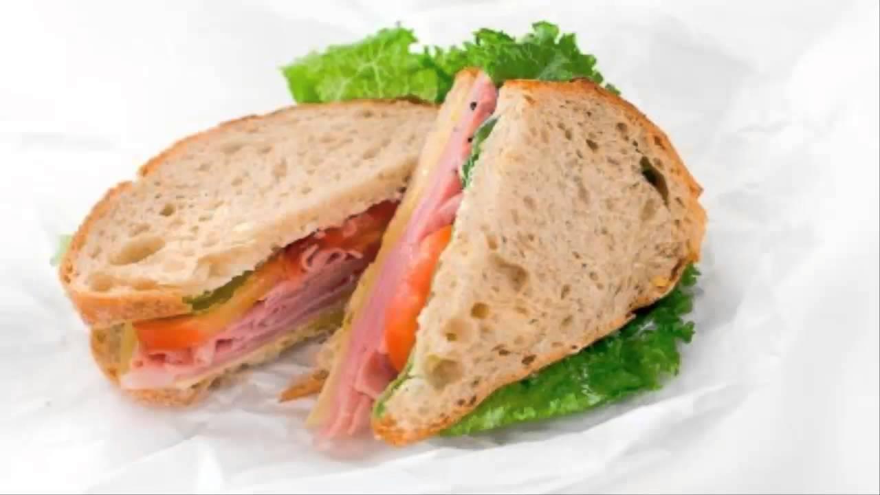 Que puedo comer en la noche comida saludable youtube - Ideas para una cena saludable ...