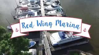 Red Wing Marina