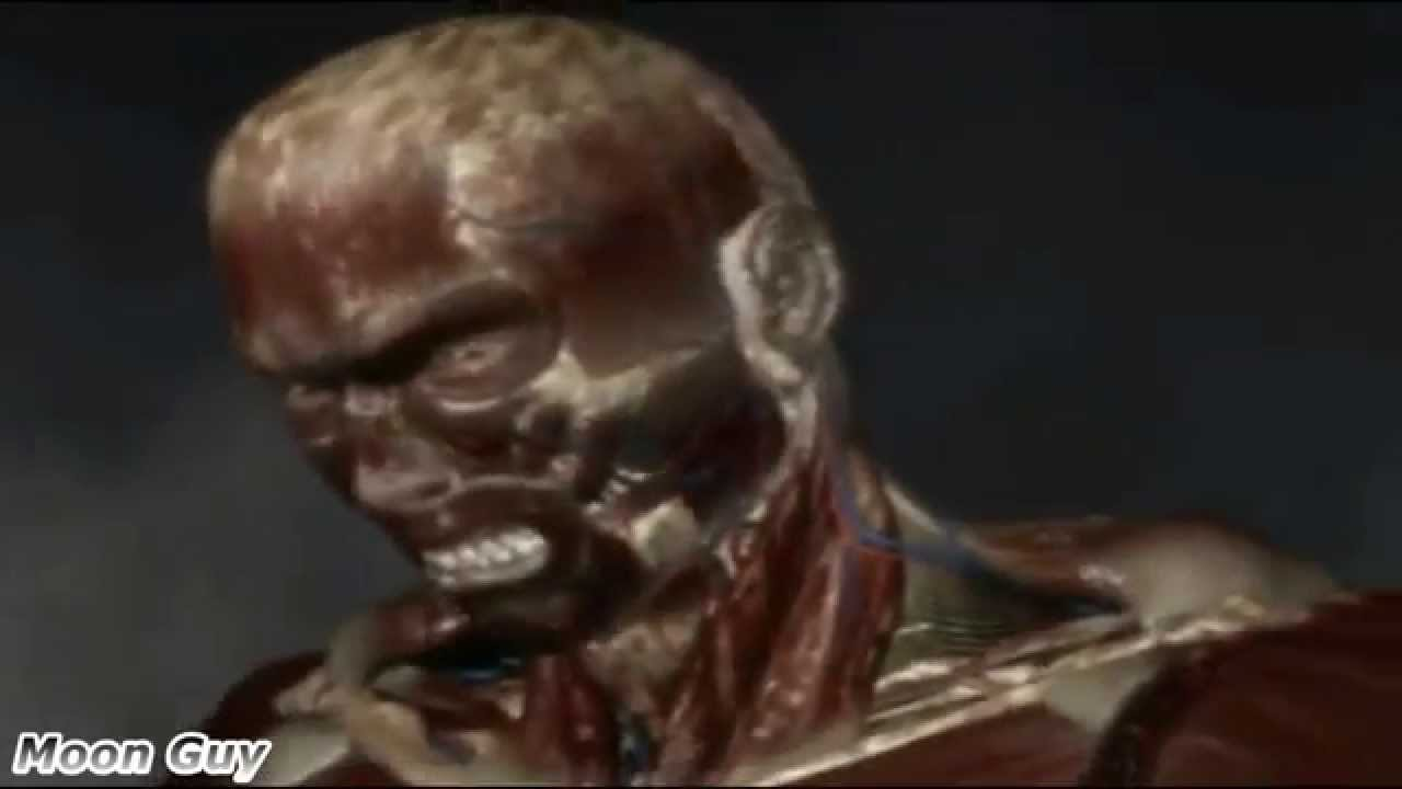 Altered beast all transformations youtube for Altered beast