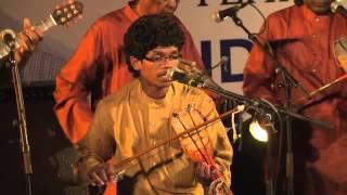 SANTALI MUSIC 2013