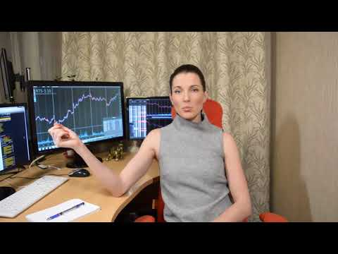 Сколько можно заработать на бирже (Фондовом рынке)?