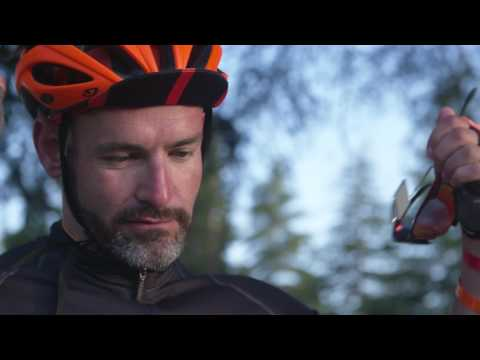 AIDS/LifeCycle 2017: Why We Ride