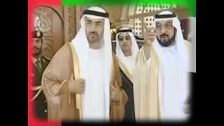 لماذا يعادون الإمارات ؟!   وسيم يوسف