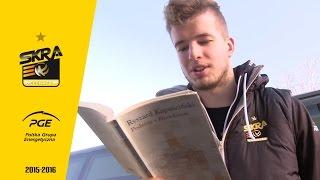 pge skra czyta w podrży