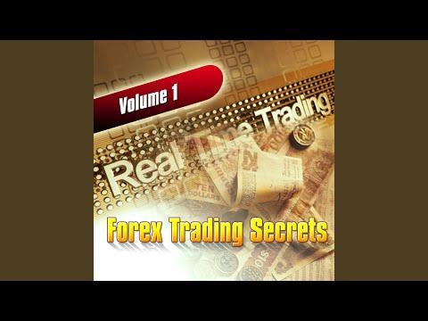 Trading vs holding crypto