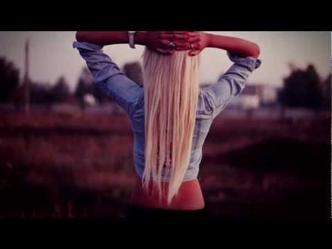 Trauriges Lied zum weinen - Traurige Lieder 2017 - Liebeskummer