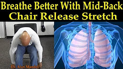 hqdefault - Mid Back Pain Hard To Breathe