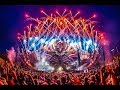 Download Defqon.1 2018 | The Closing Ritual