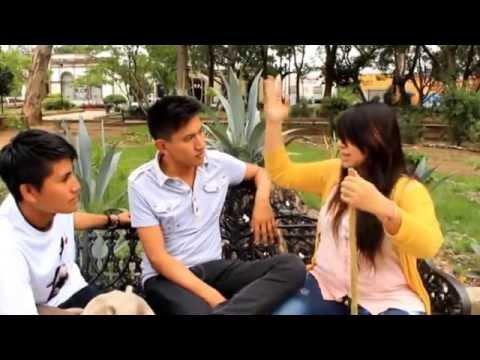 Plano secuencia por Fernanda Salo, Verónica Miranda, y Omar Carranza