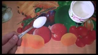 Как рассыпать сахар за 1 секунду(, 2012-04-14T07:44:22.000Z)