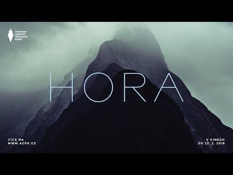 Hora (2017) - cz trailer