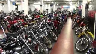 Classic Bikes for sale on Ebay from DK Motorcycles