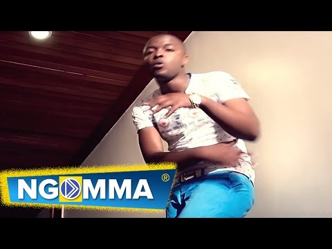 Ringtone - Wanadamu (Official Video)