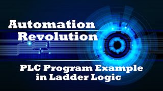 How to learn PLC SCADA Ladder logic programming online ?