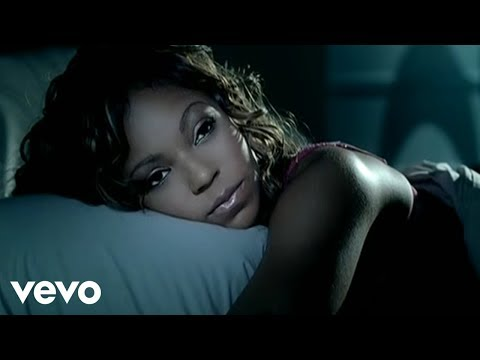 Ashanti - Rain On Me (Non-Performance Version)