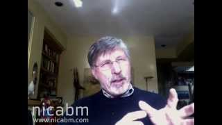Bessel van der Kolk on the Treatment of Trauma: How Childhood Trauma is Different from PTSD