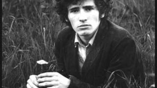 Watch Tim Buckley She Is video