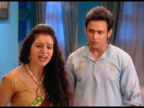 Download Charna Dasi | Telugu TV Serial | Full Episode - 152 | Zee Telugu
