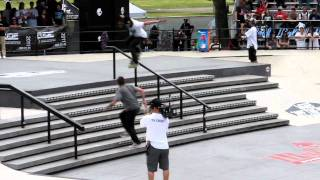 dyet nollie back lip