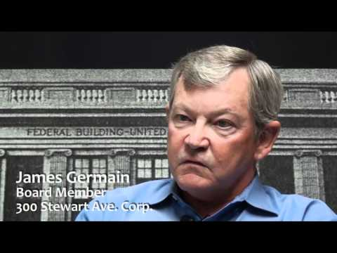 A look at The Mob Museum
