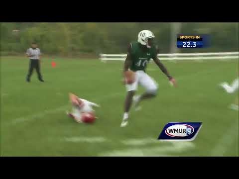 Plymouth State improves to 5-1