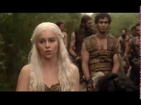 of daenerys Game brother thrones
