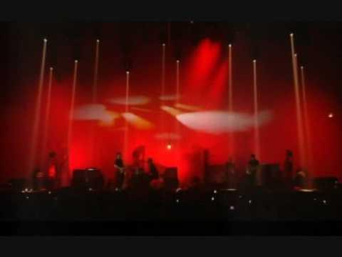 Coldplay  Fix You Toronto 2006