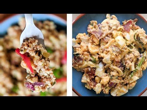 2-dîners-cétogène-pour-des-repas-légers-rapides-et-gourmands-/-2-keto-dinners-for-family-meals