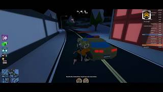 Roblox Noclip Btools and speed hack 2018 windows 7 ,8, 8.1, 10