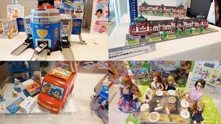 最新おもちゃトレンド発表会&日本おもちゃ大賞2021授賞式に行ってきた
