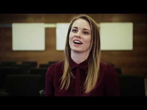 The Blockchain Documentary (MUST SEE!) - Bitcoin