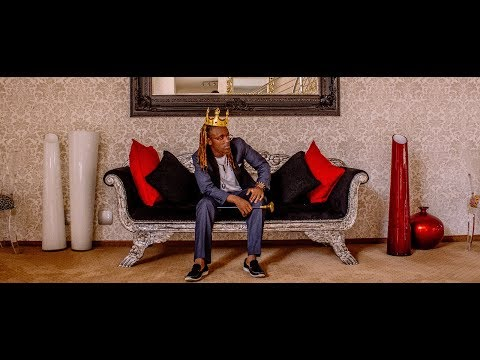 Video: ShabZi Madallion – VIEWS (Trailer)