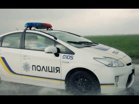 Артем Ковальчук: Поліція Херсон