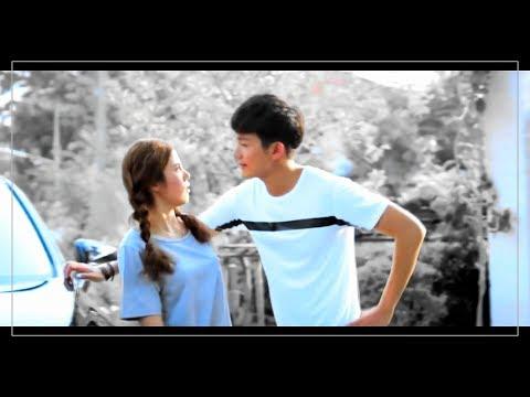 Tayland Klip   ✘  Handsome Cowboy TÜRKÇE ALTYAZILI     Sibtis  X  Prikkang