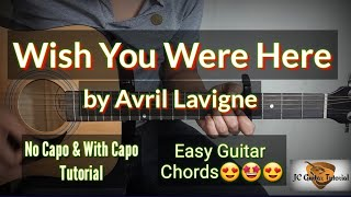 Thank's for watchingplease don't forget to like , share my video and subscribe in channel more guitar tutorialplease follow me on facebook pa...