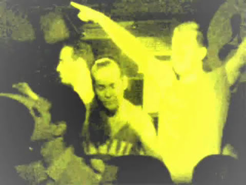 Kraze the party house 1988 youtube for House music 1988