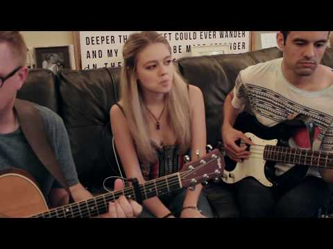 Legendary - Welshly Arms (Cover by Sierra and the Radicals)