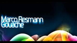 Marco Resmann - Gouache (Original Mix)