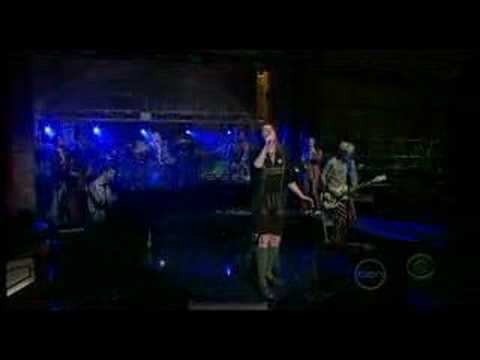 rufus-wainwright-release-the-stars-debonbon