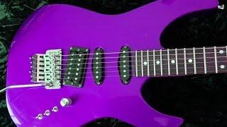 Video E Minor Metal Guitar Backing Track pt 10 Key of Em 140 bpm download MP3, 3GP, MP4, WEBM, AVI, FLV Juli 2018