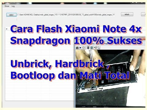 cara-flash-xiaomi-note-4x-snapdragon-bootloop-tanpa-ubl