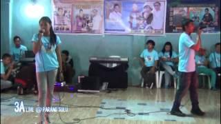Tausug Song Sambil Ikaw By: Abdilla & Shanny #29