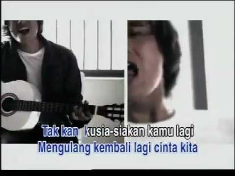 Firman - Kehilangan (Karaoke + VC).mp4