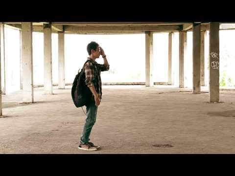 D'Masiv Feat Iwan Fals - Satu Satunya (Video Clip Cover)