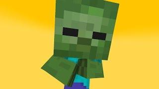 Minecraft Vacation 2: Popularmmos, little kelly, vanossgaming, thediamondminecart, prestonplayz