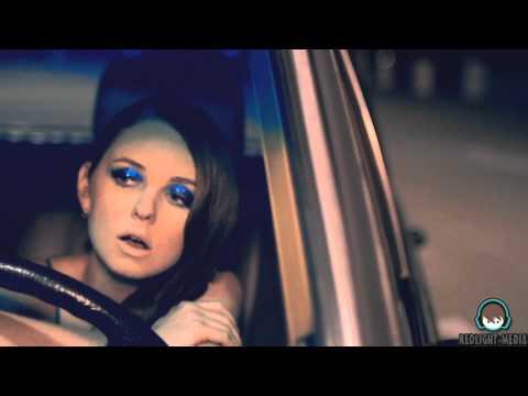 Clark Owen ft Lena Katina - Melody (Marq Aurel & Beatbreaker Video Edit) HD