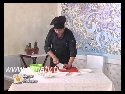 Салаты с куриной грудкой рецепты с фото диетические