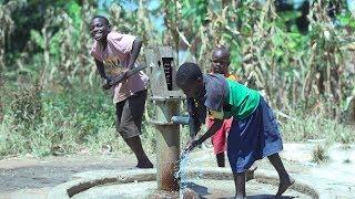 Uganda: Hearts and Minds | Full Documentary